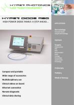 HDF 00.02.06.C hyper_diode 980