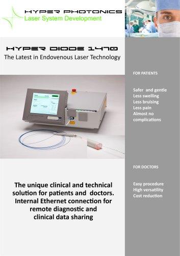 HDF 00.02.08.B hyper_diode 1470 endoven