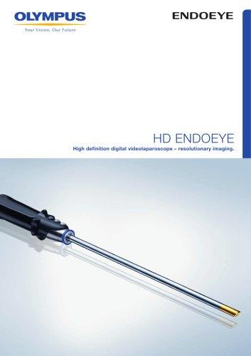 HD Endoeye