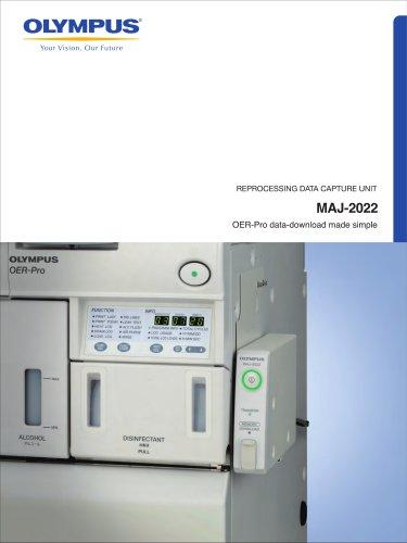 MAJ-2022