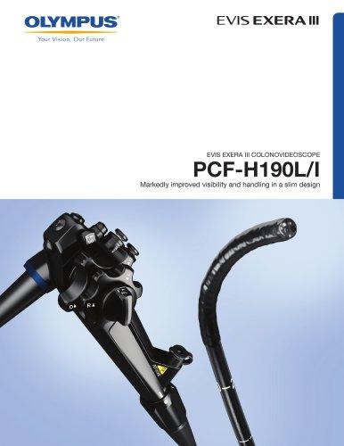 PCF-H190LI