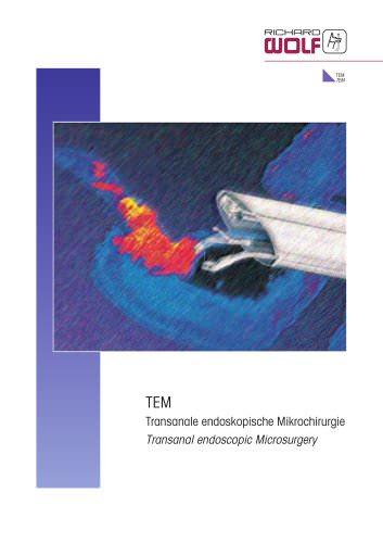 B 920 TEM D GB VI10