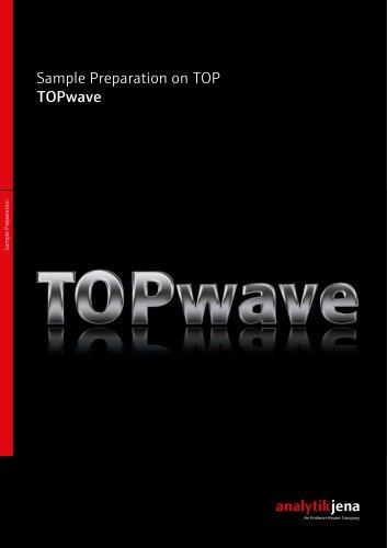 TOPwave