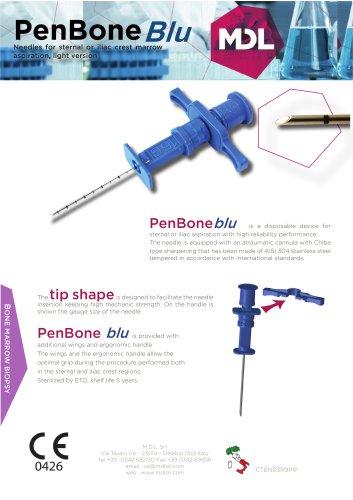 PenBone BLU